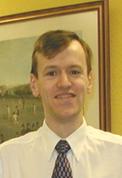 Peter Solway